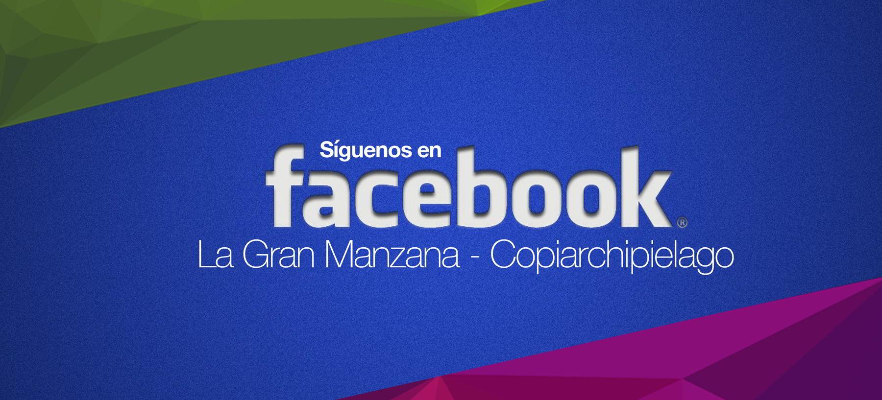 facebook-expe
